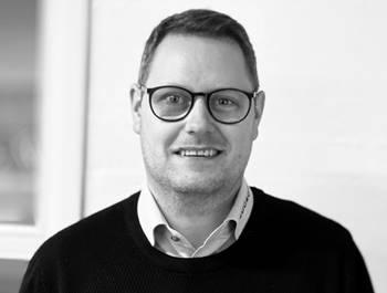 Martin Nedergaard Kristensen